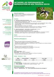 chambre d agriculture 03 calaméo flyer suivi repro