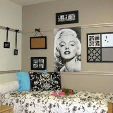 Marilyn Monroe Bedroom Ideas by Marilyn Monroe Living Room Lovely Home Design And Interior Design