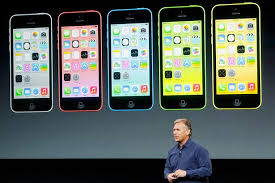 What is the iPhone 5S and iPhone 5C release date Price networks