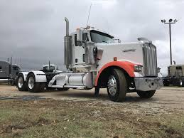 USED 2017 KENWORTH W900 TANDEM AXLE DAYCAB FOR SALE FOR SALE IN ... Used 2012 Peterbilt 388 Tandem Axle Daycab For Sale In 2008 Chaparral Drop Deck Trailer 136404 1989 Kenworth T600 77825 New And Used Trucks For Sale On Cmialucktradercom 2006 378 Sleeper 2000 604552 Mack Chu613 2017 W900 2009 Freightliner Columbia 389 Dump Truck Truck Market Western Star 4900 Day Cab For Auction Or Lease Olive