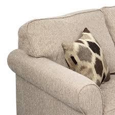 Used Tempurpedic Sleeper Sofa by Fletcher Queen Memory Foam Sleeper Sofa Beige Value City Furniture