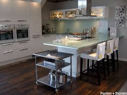 plan de cuisine ikea ikea cuisines cuisine