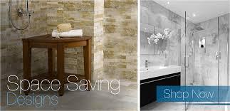 Teak Bathtub Caddy Canada by Teak Shower Bench Teak Bath Stools Teak Furniture Aquateak