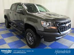 Used 2018 Chevrolet Colorado For Sale | Charlotte NC Cventional Sleeper Truck Trucks For Sale In North Carolina Mack Dump In Nc Best Resource Ameritruck Llc Flatbed For At Public Auction Concord Nc 22714 Featured Ford Suvs New Near Charlotte Work Big Rigs 2018 Nissan Nv1500 Cargo Cars And Used 2011 Freightliner Scadia Sleeper For Sale In 15552 Preowned Toyota Fj Cruiser Qpkb5304 Used Car Specials Town Country 1969 Chevrolet Ck Sale
