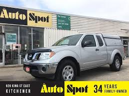 Used 2012 Nissan Frontier S/MINT TRUCK/PRICED-QUICK SALE! For Sale ... Nissan Frontier 6 Bed 052018 Truxedo Edge Tonneau Cover 884101 2012 Cc 4x4 Sv Sport Midsize Truck Detailed Preowned 2017 Crew Cab 4x2 V6 Automatic At Performance And Driving Impressions Review 2018 Accsories Usa Httpnissancaerucksfrontier Andor Advantage Surefit 2004 Used 2wd Enter Motors Group Nashville Tn New Finally Confirmed The Drive Diesel Runner Powered By Cummins Project Stays In Forefront Of Its Class On Wheels Features Specs Indianapolis Dealers