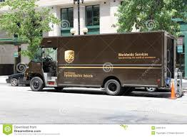 Ups Truck Stock Photos - Royalty Free Images 18 Secrets Of Ups Drivers Mental Floss The Truck Is Adult Version Of Ice Cream Mirror Front Center Roy Oki Has Driven The Short Route To A Long Career Truck And Driver Unloading It Mhattan New York City Usa Plans Hire 1100 In Kc Area The Kansas Star Brussels July 30 Truck Driver Delivers Packages On July Stock Picture I4142529 At Featurepics Electric Design Helps Awareness Safety Quartz Real Fedex Package Van Skins Mod American Simulator Exclusive Group Formed As Wait Times Escalate Cn Ups Requirements Best Image Kusaboshicom By Tricycle Portland Fortune