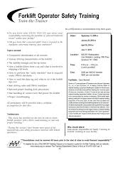 Osha 10 Card Template Elegant Safety Training Certificate Template ... Safe Forklift Operation Train And Again Grainger Safety Osha Powered Industrial Truck Cerfication New Forklift Pics 2599491a1c9044564096ec1019adea37a62931b80d124f08c28dcb6c74 Traing Unique Oshas Top 10 Most Cited Vlations For Fiscal Year 2015 December Forkliftblogadmin1 Author At Blog Lift Capacity Calculator F315d6e9f4501070575727ecc926abd3b8dde52b1f2d85c6edf76f Or Video Youtube Departm Ent Of Labor