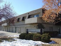 3943 best Apartments in Billings MT images on Pinterest
