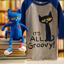 Pete The Cat Classroom Themes by 785 Best Pete The Cat Images On Pinterest Pete The Cats