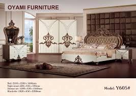 luxus schlafzimmer luxus türkischen möbel könig größe holz schlafzimmer set buy luxus schlafzimmer luxus türkischen möbel könig größe holz