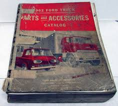 1962 62 Ford Truck Parts Catalog Manual F 100 250 350 Pickup Diesel ... Ford Truck Parts And Service Embossed Metal Sign Cut Out At Retro Planet Lmc Grilles 197379 Youtube 481952 F1 Pickup Parts Parting Out A Whole Truck The Sold V8 Light Tray Auctions Lot 7 Shannons Amazoncom Set Of Two Midwest Early Catalogs Flashback F10039s New Arrivals Whole Trucksparts Trucks Or Antique 1930 Model A Classic Cars For Sale Car Montana Tasure Island Can Hagerty Build Working 1946 Pickup From Hershey Hyperconectado Page 14 New Heavyduty 1961 Click Americana 1975 Ford F150 Pickup Parts Gndale Auto