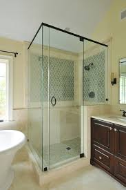introducing dove gray arabesque tile home tile in ny