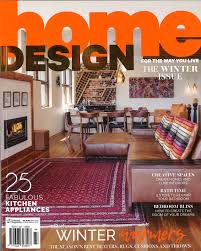 Home Decorating Magazine Subscriptions Home And Design, Elle Decor ... Home Decor Magazines Design Ideas New Unusual Guide Bedroom Interior Online Inspiration Amazoncom Discount Magazine Best 30 Decoration Of Modest Radiant Decorating Beauty Editorial Consulting Services Reno William Standen Kitchen Bath