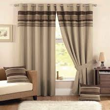Teal And Brown Curtains Walmart by Furniture Marvelous Orange And Teal Curtains Orange And Brown