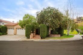 Patio World Thousand Oaks by 2275 Fernleaf Ct For Sale Thousand Oaks Ca Trulia