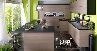 cuisine bois flotté déco cuisine bois flotte lapeyre 29 03390350 monde inoui cuisine