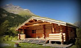 chambre d hote montgenevre chambres d hotes à montgenèvre hautes alpes charme traditions
