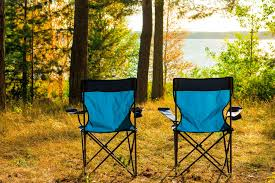 Kelsyus Original Canopy Chair by Camping Chairs Hq