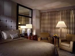 Mandalay Bay 2 Bedroom Suite by Atmosphere Randoms May 2010