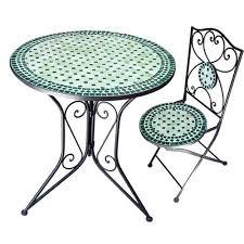 chaises fer forgac pas cher table verre et fer forge rectangulaire