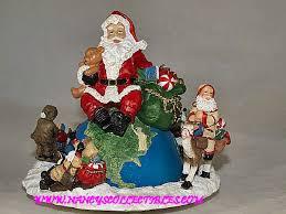 Dillards Christmas Tree Farm by Christmas Ornaments U0026 Collectibles Nancy U0027s Antiques