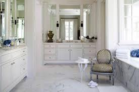 deco bathroom tile patterns vanities san fernando valley wall