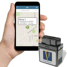 Amazon.com: Aware GPS APVDS1 Car Tracker OBD Device GPS Tracking ... China Cheap Gps Tracking Device For Carvehilcetruck M558 Ntg03 Free Shipping 1pcs Car Gps Truck Android Locator Gprs Gsm Spy Tracker Secret Magnetic Coban Vehicle Gps Tk104 Car Gsm Gprs Fleet 1395mo No Equipment Cost Contracts One Amazoncom Motosafety Obd With 3g Service Truck System Choices Top Rated Quality Sallite Tk103 Using Youtube Devices Trackers Real Time Tk108 And Mini Location