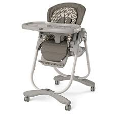 Evenflo Modern High Chair Target by Chicco Highchairs U0026 Accessories Target
