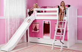These Bunk Beds To Make A Room Ready For Plenty Of Indoor Fun Here Is One Our Favorites