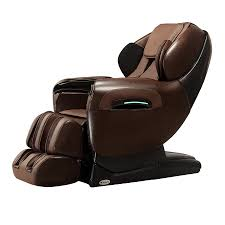 Back Jack Chair Ebay by Tp Pro 8400 Massage Chairs