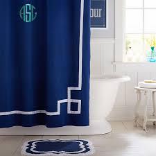exciting royal blue bathroom decor 65 on home decor ideas with