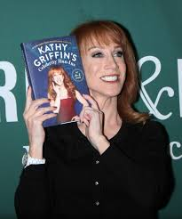 Kathy Griffin Hosted Kathy Griffin's Celebrity Run-In's Book ... Kathy Griffin At Kathy Griffins Celebrity Runins Book Signing Griffin At Runins For Zoey Deutch Barnes Noble In Santa Monica Celebzz Page 869 Of 6697 Daily Celebrities Pictures Kat Von D Signs Copies Her Book New York Naya Rivera Sorry Not Bella Thorne Autumn Falls Days Of Our Lives And The Grove Photos