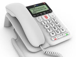 BT Decor 2600 Advanced Call Blocker Corded Telephone: Amazon.co.uk ... Gigaset A510ip Cordless Voip Phone Datacomms Plus Ltd Bt Quantum 5320 Ip Voice Over Voip Free Polycom Vvx 310 Skype For Business Edition 2200461019 10 Best Uk Providers Jan 2018 Systems Guide Ws620 Wireless Bt8500 Enhanced Call Blocker Home Twin Amazonco E3phone Box With And Wifi Test Report Le E3 Cheap Phone Calls Via Internet Voip Yealink Siemes Grip System 1000 Without Answer Machine Ligo Bt2600 Dect Black