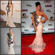 Evening Dresses Red Carpet by Best Prom Dress Designers Kzdress