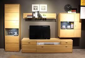 wohnzimmer und wohnmöbel abverkauf des weko