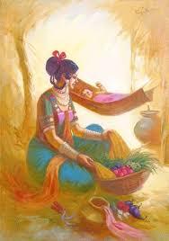 Indian Online Art Gallery