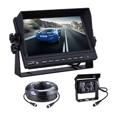 Cheap Truck Rear Camera, Find Truck Rear Camera Deals On Line At ... 32017 Ram Truck Backup Rear Camera Upgrade Easy Plug Play Best Aftermarket Cameras For Cars Or Trucks In 2016 Blog Double Dual Lens Backup Truck Camera 45 And 120 Rear View Angle Chevrolet Silverado 1500 Lt 4x4 Backup Camera Fuel Wheels Leather Hopkins Smart Hitch Aligner System Rat Podofo Waterproof 18 Ir Led Night Vision Vehicle Pyle Plcmtr92 Rated Monitor The Displays Reviews By Wirecutter A New Rocky Americas Complete View 24v Four Parking Sensor Wireless Tft 7inch Helpful Customer