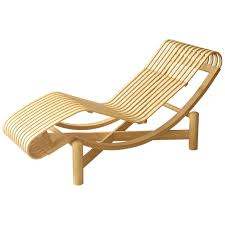 Wood Chaise Lounge – Campusmoda.org Lovely Wooden Deck Chairs Fniture Plans Small Folding 48 Adirondack Lounge Chair Recling Sun Lounger Faszinierend Chaise Outdoor Tables Wooden Lounge Chair Sparkchessco Foldable Sleeping Wood For Sale Diy Chaise Odworking Plans Free Ideas Charis Very Nice And Stud Could Make One To With Plus Old