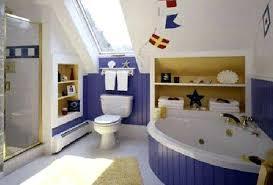 Beach Themed Bathroom Decor Diy by Diy Beach Themed Bathroom Decor Telecure Me