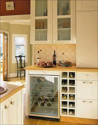 Corner Liquor Cabinet Ideas by Dining Room Fabulous Wine Bar Liquor Cabinet Corner Bar For