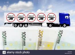 Miniature Truck, Bank Notes And Road Toll Signs, Symbolic Image For ... Belgrade Serbia December 26 2015 Carousel Stock Photo Edit Now Gallery Eaton Mini Trucks Mini Trucks Hess Ten Miniature Hess Trucks New In The Boxes 2600 Toy Model Figure Cars Miniature For Sale Used 4x4 Japanese Ktrucks Gr Imports Llc 1992 Suzuki Carry Dump Truck Youtube Guiloy Spain Ford Fire Die Cast Metal Scale Heil Garbage Rear Loader