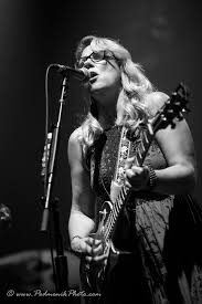 Tedeschi Trucks Band // Live @ VA United Home Loan Amphitheater ... 13yearold Derek Trucks Live On Stage In 1993 Video Forgotten 15 Years Ago Allman Brothers Band Return With Hittin The Note Gibson Signature Sg Electric Guitar Vintage Red Satin More To Come Tears It Up Layla World The Master Of Blues Soloing Happy Man Watch Eric Clapton And Play Tell Truth Tedeschi Va United Home Loan Amphitheater Gods Pinterest Trucks Guitars