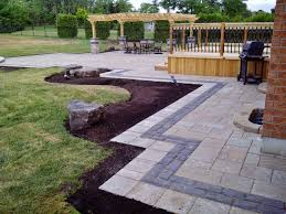 Interlock Walkway And Patio With A Double Border. | Fine Details ... Building A Stone Walkway Howtos Diy Backyard Photo On Extraordinary Wall Pallet Projects For Your Garden This Spring Pathway Ideas Download Design Imagine Walking Into Your Outdoor Living Space On This Gorgeous Landscaping Desert Ideas Front Yard Walkways Catchy Collections Of Wood Fabulous Homes Interior 1905 Best Images Pinterest A Uniform Stepping Path For Backyard Paver S Woodbury Mn Backyards Beautiful 25 And Ladder Winsome Designs