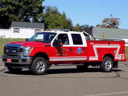 Westfield - Zack's Fire Truck Pics Quick Walk Around Of The Newark University Hospital Ems Rescue 1 Robertson County Tx Medic 2 Dodge Ram 3500hd Emsrescue Trucks And Apparatus Emmett Charter Township Refighterparamedic Washington Dc Deadline December 5 2015 Colonie 642 Chevy Silverado Chassis New New Fdny Paramedics Supervisor Truck 973 At Station 15 In Division Supervisor Responding Boston Youtube Support Services Gila River Health Care Hamilton Emspolice Discussions Page 3 Emergency Vehicle Fire Truck Ems And Symbols Vector Illustration Royalty Free