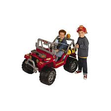 FISHER PRICE POWER WHEELS FIRE ENGINE JEEP | Baby Borrow Fire Truck Parts Diagram Power Wheels Model 86300 Cheap Rescue Find Deals Radio Flyer Bryoperated For 2 With Lights And Sounds Kids Power Wheels Ride On Kids Youtube Jeeps Pertaing To Seater 12v Famous 2018 Regarding Walmart Best Resource We Review The Ford F150 The Kid Trucker Gift Fisher Price Paw Patrol Dgl23 You Are My Fisherprice Corvette Ride Car 10 Remote Control In Updated Sept