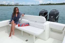 Center Consoles - 340 Open Details - SeaVee Boats How To Add More Seats Your Fishing Boat Sport Magazine Cheap Yachts For Sale 10 Used Motoryachts Under 150k 15 Top Ptoon Deck Boats For 2018 Powerboatingcom 21 Best Beach Chairs 2019 Making New Marine Vinyl 6 Steps With Pictures Shoxs 5605 Compact Jockeystyle Boat Suspension Seat Swing Back Leaning Post Seawork Shockwave Princecraft Gateway Power Sports 7052954283new Or Secohand Buyers Guide Four Of The Best Used British Yachts