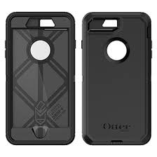 Phone Accessories Free Shipping