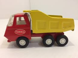 Vintage Tonka Dump Truck Mini China 4x2 Sinotruk Cdw 50hp 2t Mini Tipping Truck Dump Mini Dump Truck For Loading 25 Tons Photos Pictures Made Bed Suzuki Carry 4x4 Japanese Off Road Farm Lance Tires Japanese Sale 31055 Bricksafe Custermizing Dump Truck With Loading Crane Youtube 65m Cars On Carousell Tornado Foton Pampanga 3d Model Cgtrader 4ms Hauling Services Philippines Leading Rental Equipment
