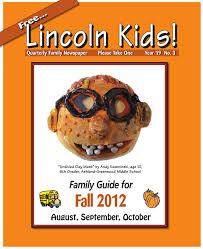 Lincoln Kids Newspaper Fall 2012 By Lincoln Kids! Newspaper - Issuu Front Lobby Media To Left Doors Wysong Elementary School Refurbished Nook Glowlight Plus By Barnes Noble 97594680109 A Letter To My Home Away From 30 Best Tyler Knott Gregson Images On Pinterest And Which Stores Are Open Late Christmas Eve 2017 Check Out Amazons First Nyc Store Located In The Time Warner Lunch Program St Mary Catholic Follett Acquisition Adds 211 College Stores Its Portfolio Lincolns Shopping Ldown When Are Open Thanksgiving 7651 Tremayne Pl Mclean Va Photos Mls Fx10096253 Movoto Family Acvities Sept1521 Journalstarcom