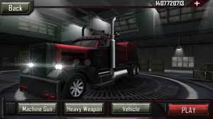 Zombie Roadkill 3d Download Earn To Die V1 2 Zombie Car Games Browser Flash Whats On Steam Hard Rock Truck Monster Youtube 2017 Promotional Art Mobygames Zombie Truck Road Killer Android Apps On Google Play About State Of Decay Fun Time Developing Zombie Truck Parking Simulator Full Game Games Smasher For Download Hill Racing Free Download Version M1mobilecom